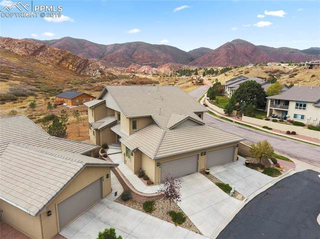 5810 Harbor Pines Point, Colorado Springs, CO 80919 (#6583138) :: The Kibler Group