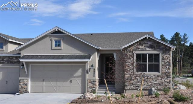 1692 Lazy Cat Lane, Monument, CO 80132 (#6616363) :: Action Team Realty