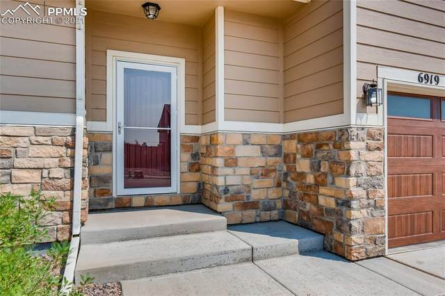 6919 Thorn Brush Way, Colorado Springs, CO 80923 (#6772219) :: Tommy Daly Home Team