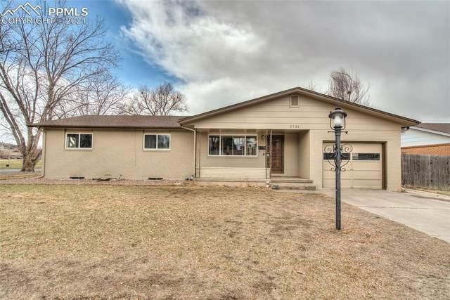 2731 Templeton Gap Road, Colorado Springs, CO 80907 (#6849842) :: HomeSmart
