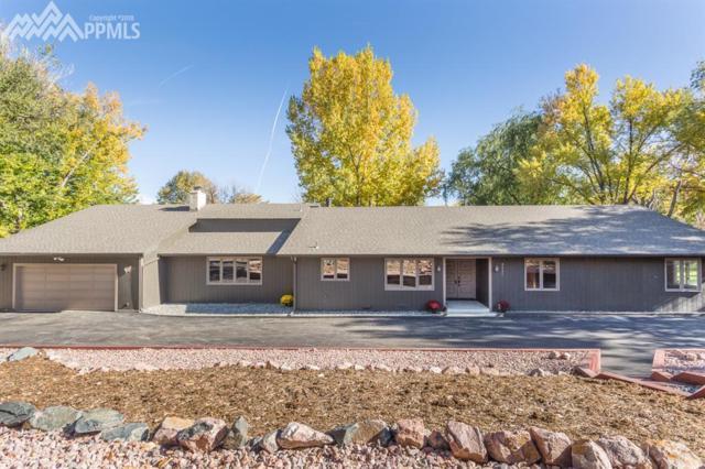2425 Strickler Road, Colorado Springs, CO 80906 (#6874386) :: 8z Real Estate