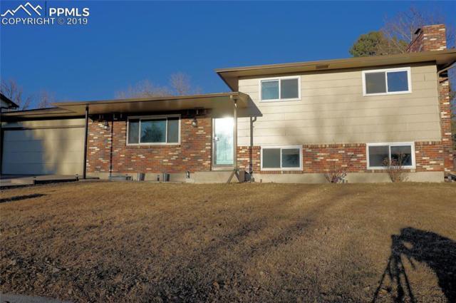 4927 Galena Drive, Colorado Springs, CO 80918 (#7038426) :: CENTURY 21 Curbow Realty
