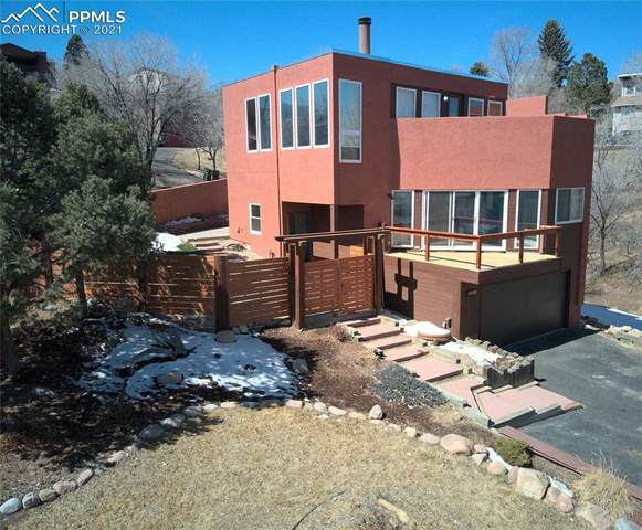 804 Sirius Drive, Colorado Springs, CO 80905 (#7188709) :: The Gold Medal Team with RE/MAX Properties, Inc