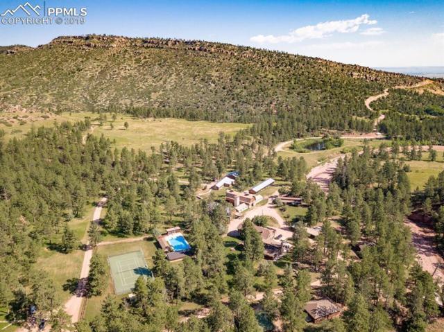 2677 Siloam Road, Pueblo, CO 81023 (#7201229) :: CC Signature Group
