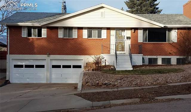 2010 Mcarthur Avenue, Colorado Springs, CO 80909 (#7259805) :: Action Team Realty