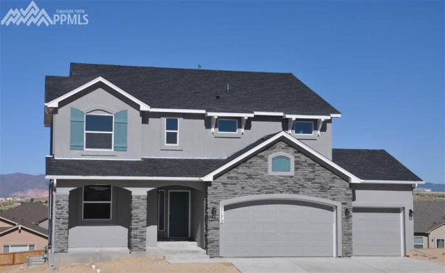 7172 Issaquah Drive, Colorado Springs, CO 80923 (#7318162) :: The Daniels Team