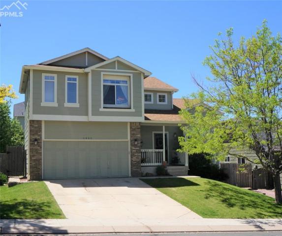6465 Pinto Pony Drive, Colorado Springs, CO 80922 (#7525136) :: The Peak Properties Group