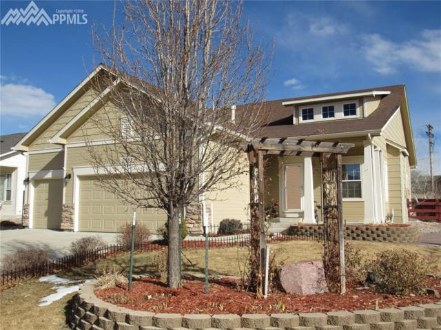 10485 Mile Post Loop, Fountain, CO 80817 (#7570640) :: 8z Real Estate
