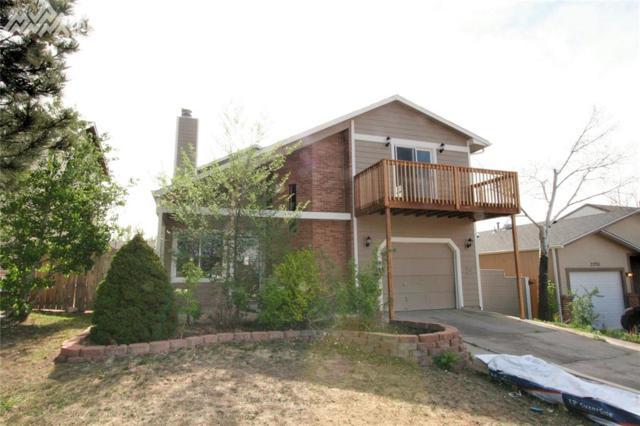 2245 Calistoga Drive, Colorado Springs, CO 80915 (#7587299) :: Fisk Team, RE/MAX Properties, Inc.