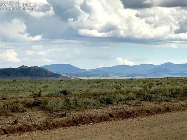 465 Mesa Road, Hartsel, CO 80449 (#7592589) :: 8z Real Estate