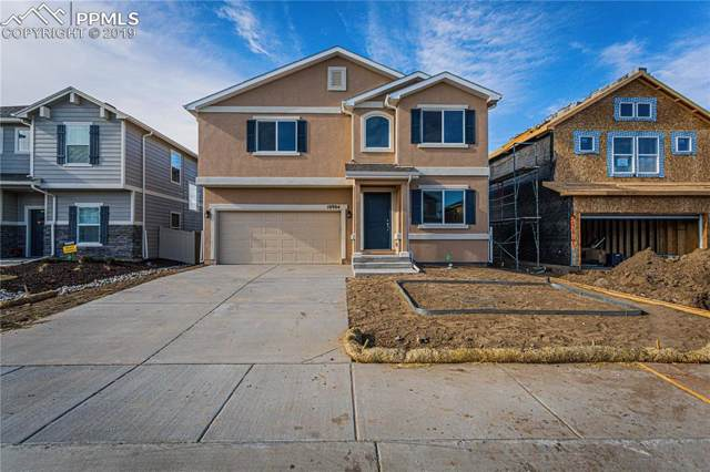 10904 Lavanya Place, Fountain, CO 80817 (#7621664) :: 8z Real Estate