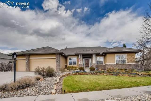9753 Summit Ash Court, Colorado Springs, CO 80920 (#7651417) :: Finch & Gable Real Estate Co.