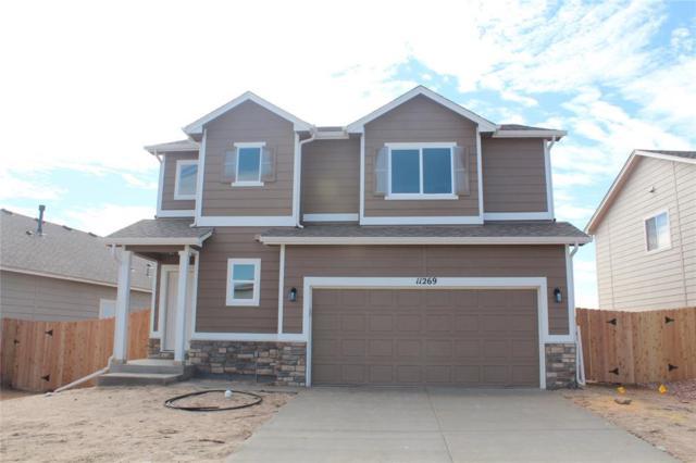 11269 Avena Road, Peyton, CO 80831 (#7729047) :: 8z Real Estate