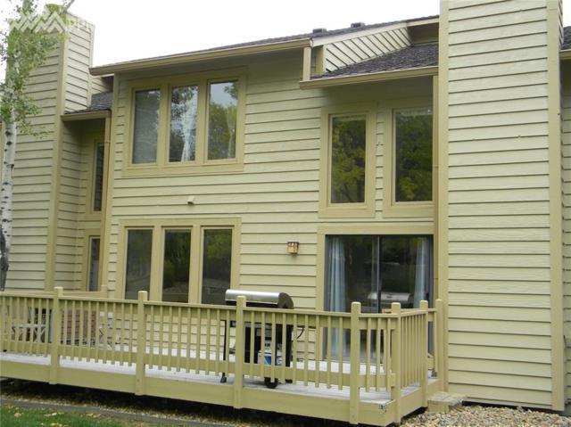 63 Woodbridge Drive, Colorado Springs, CO 80906 (#7748530) :: 8z Real Estate