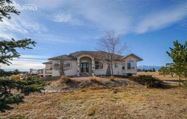 6996 Forestgate Drive, Colorado Springs, CO 80908 (#7773142) :: 8z Real Estate