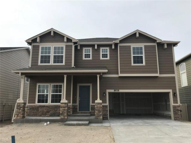 8038 Misty Moon Drive, Colorado Springs, CO 80924 (#7835898) :: Fisk Team, RE/MAX Properties, Inc.