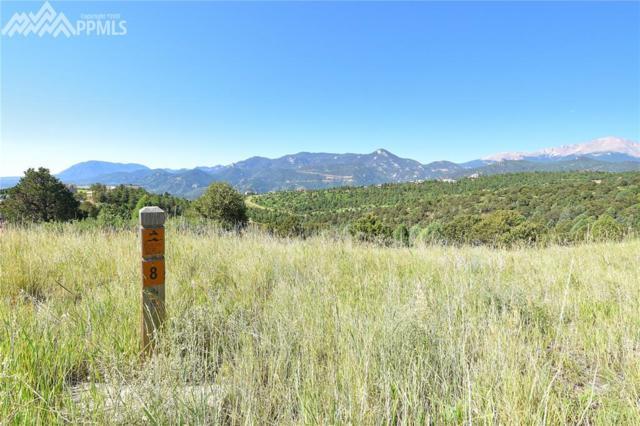 4315 Cavern Ridge Road, Colorado Springs, CO 80904 (#7860629) :: Jason Daniels & Associates at RE/MAX Millennium