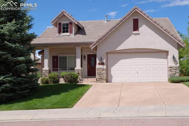4620 Seton Place, Colorado Springs, CO 80918 (#7881541) :: 8z Real Estate