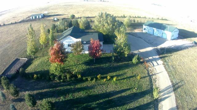 19410 Enoch Road, Colorado Springs, CO 80930 (#8013977) :: 8z Real Estate