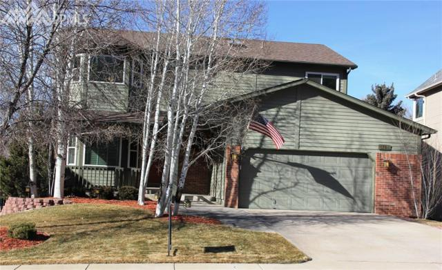3760 Masters Drive, Colorado Springs, CO 80907 (#8034752) :: 8z Real Estate