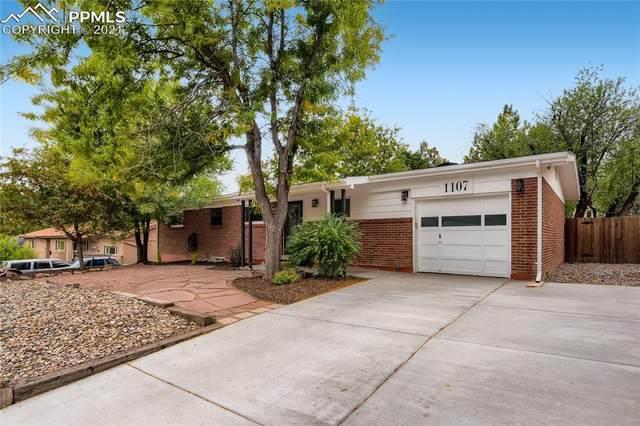 1107 Parkview Boulevard, Colorado Springs, CO 80905 (#8333854) :: 8z Real Estate
