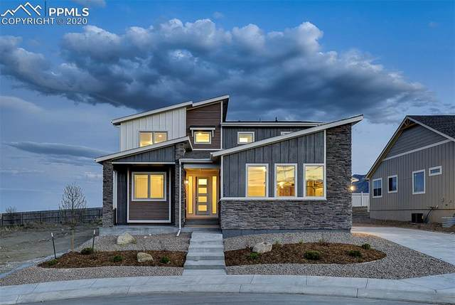 1115 Lady Campbell Drive, Colorado Springs, CO 80905 (#8336929) :: Action Team Realty