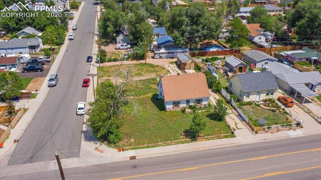 3285 W 64th Avenue, Denver, CO 80221 (#8415169) :: The Daniels Team