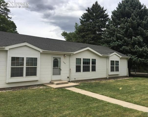 1424 Sherman Avenue, Canon City, CO 81212 (#8479246) :: 8z Real Estate