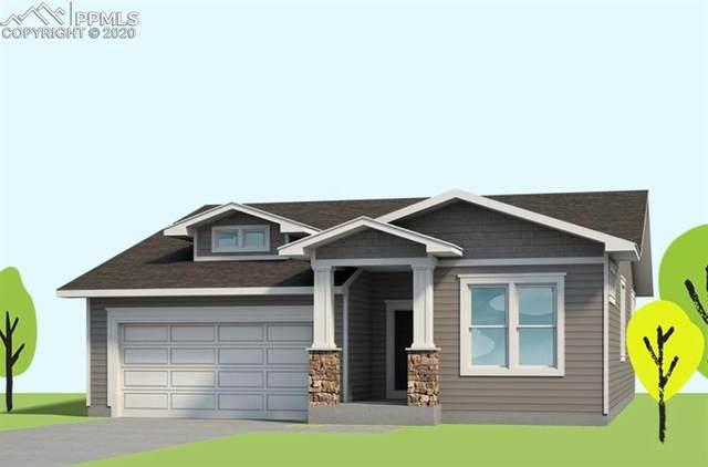 10186 Golf Crest Drive, Peyton, CO 80831 (#8860203) :: 8z Real Estate