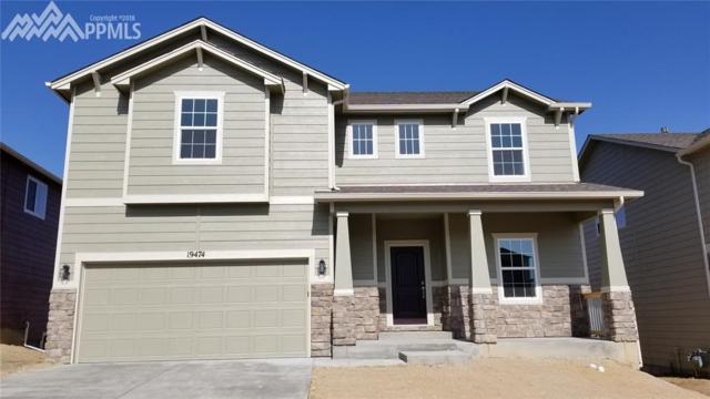 19474 Lindenmere Drive, Monument, CO 80132 (#8996829) :: 8z Real Estate