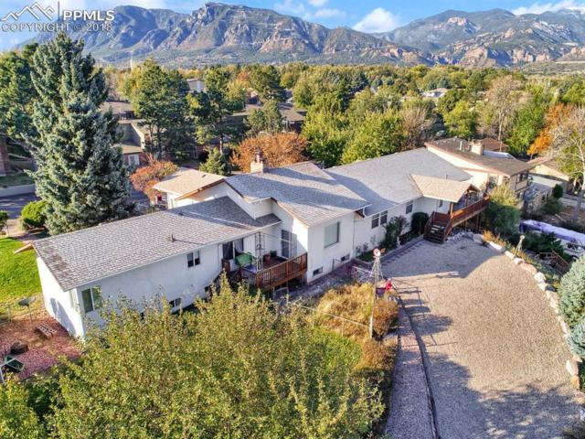4 Sommerlyn Road, Colorado Springs, CO 80906 (#9018774) :: Fisk Team, RE/MAX Properties, Inc.