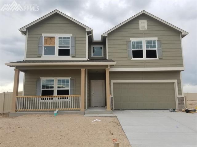 8715 Vanderwood Road, Colorado Springs, CO 80908 (#9148097) :: 8z Real Estate