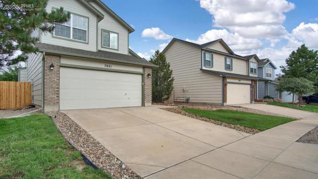 7021 Grand Prairie Drive, Colorado Springs, CO 80923 (#9160642) :: 8z Real Estate