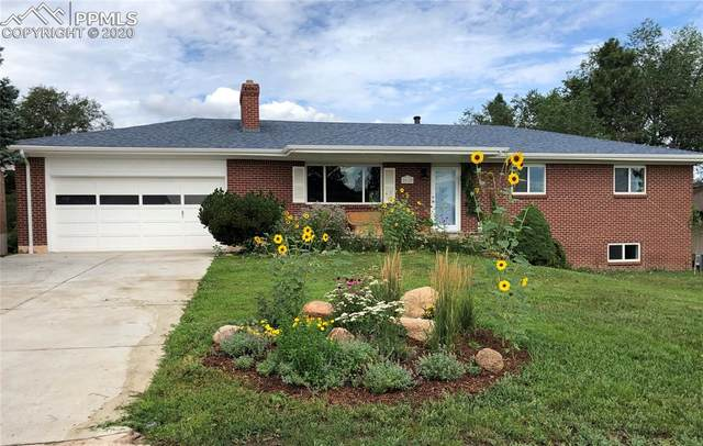 2112 Woodburn Street, Colorado Springs, CO 80906 (#9219060) :: Tommy Daly Home Team