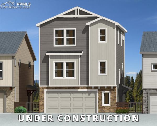2013 Rozzer View, Colorado Springs, CO 80910 (#9264537) :: Venterra Real Estate LLC
