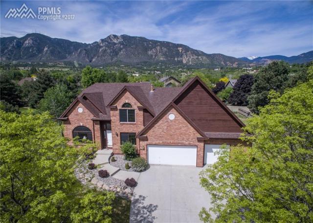 3840 Broadmoor Valley Road, Colorado Springs, CO 80906 (#9278113) :: 8z Real Estate