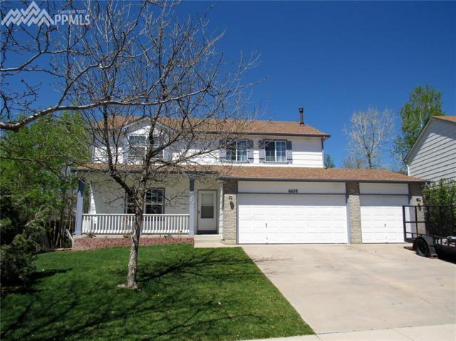 6628 Wagon Ridge Drive, Colorado Springs, CO 80923 (#9444936) :: 8z Real Estate