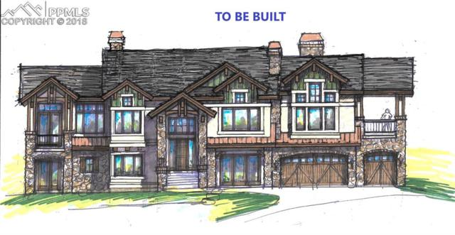 390 Irvington Court, Colorado Springs, CO 80906 (#9459687) :: Harling Real Estate