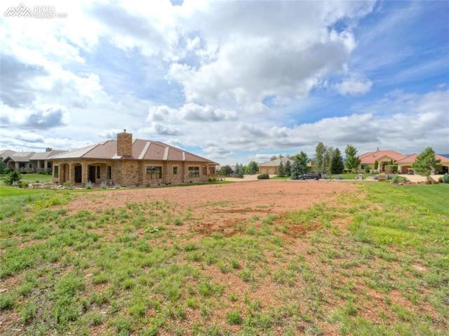 3780 Hill Circle, Colorado Springs, CO 80904 (#9489085) :: 8z Real Estate