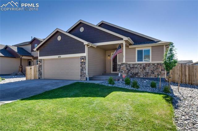 6731 Phantom Way, Colorado Springs, CO 80925 (#9564517) :: Action Team Realty