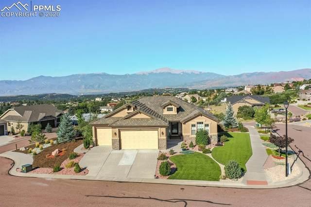 4607 Cedarmere Drive, Colorado Springs, CO 80918 (#9793001) :: The Daniels Team