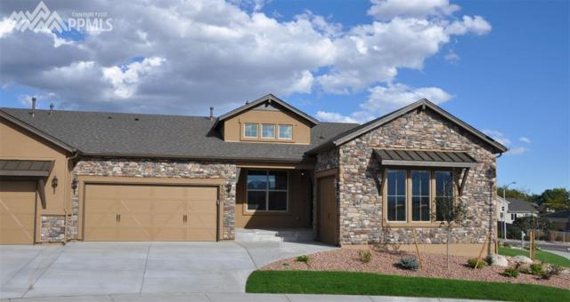 3260 Excelsior Drive, Colorado Springs, CO 80920 (#9807672) :: Fisk Team, RE/MAX Properties, Inc.