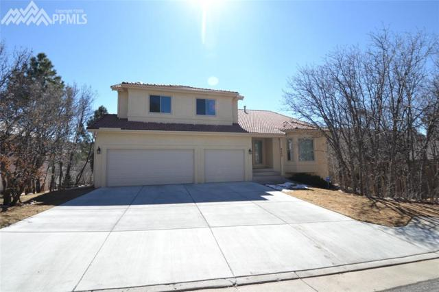 6255 Spurwood Drive, Colorado Springs, CO 80918 (#9917091) :: 8z Real Estate