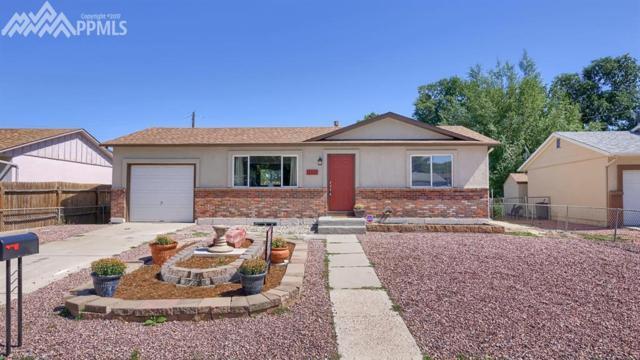 1103 Livingston Avenue, Colorado Springs, CO 80906 (#9972077) :: 8z Real Estate