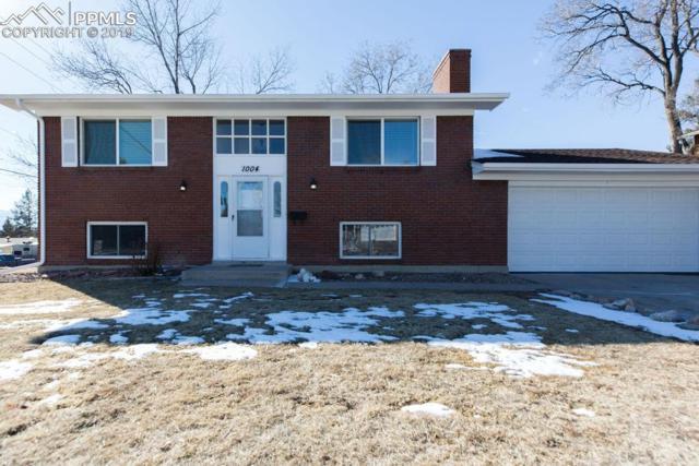 1004 N Chelton Road, Colorado Springs, CO 80909 (#1202613) :: 8z Real Estate