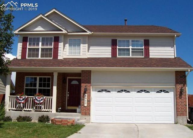 8860 Christy Court, Colorado Springs, CO 80951 (#1352285) :: Venterra Real Estate LLC