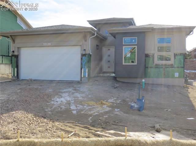 10579 Kelowna View, Colorado Springs, CO 80908 (#1488851) :: 8z Real Estate