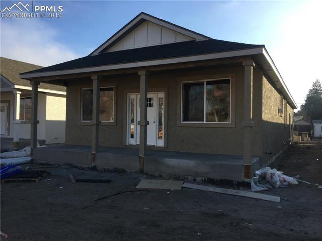 3037 Virginia Avenue, Colorado Springs, CO 80907 (#1533410) :: Jason Daniels & Associates at RE/MAX Millennium