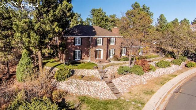 3540 W David Lane, Colorado Springs, CO 80917 (#1750164) :: 8z Real Estate