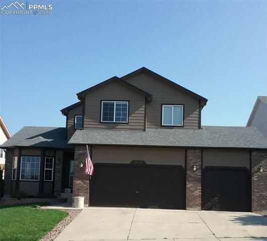 4858 Sand Hill Drive, Colorado Springs, CO 80923 (#1757624) :: CC Signature Group